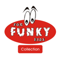 thumb_funky-logo