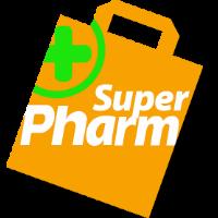 superpharm