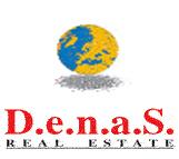 thumb_denas-logo