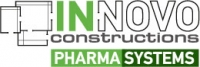 thumb_Innovopharmacy Logo