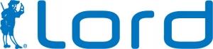 lord-logo