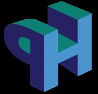 LogoFinal-power