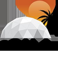 thumb_ecala-logo-footer