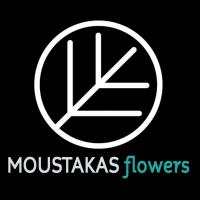 logo-moustakas