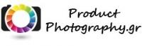 fotographisi-proionton-gia-eshop-times-logo