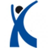 thumb_sportnut-logo