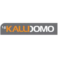 thumb_kallidomologo