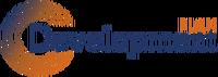 thumb_epidotiseis-espa-logo