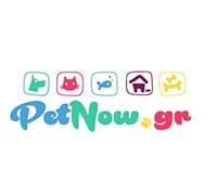 thumb_petnow-shop-1