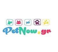 petnow-shop-1