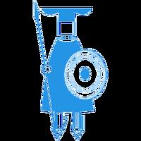 vn-logo-turq