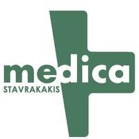 thumb_medicahellasgr---iatrikos-eksoplismos---logo