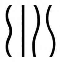 thumb_stavrou-logo