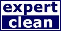 thumb_expert-logo