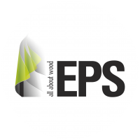 thumb_eps-wood-logo
