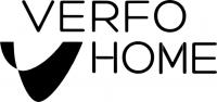 thumb_logo-verfohome-740