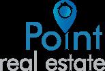 thumb_pointrealestate-logo-1