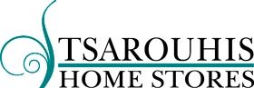 tsarouhis-home-stores-logo-1556364734