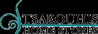 thumb_tsarouhis-home-stores-logo-1556364734