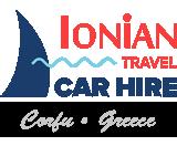 thumb_ionian-travel-car-hire-corfu-logo