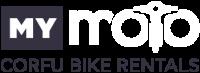 thumb_my-moto-bike-rentals-logo-1