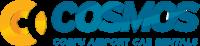 thumb_cosmos-logo