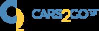 thumb_cars2go-logo