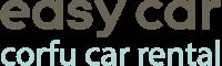 corfu-easy-car-logo-1