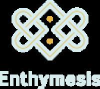 thumb_enthymesis-logo