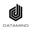 thumb_datamindlogo