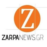 zarpanewsgr