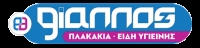 logo-1551519115