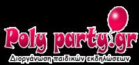 thumb_logo-polyparty