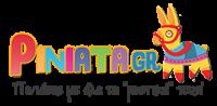 thumb_logo-piniatagr