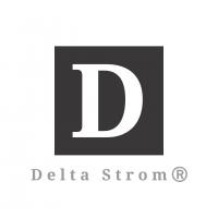 thumb_delta