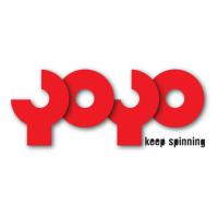 thumb_keep-spinning-logo