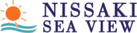 nissaki-sea-view-logo