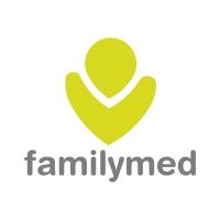 familymed-profile-pic-fb