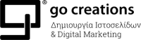 thumb_go-creations-logo-lg