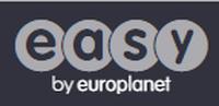 thumb_easygr-logo-pefki--985