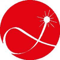 thumb_amed-logo