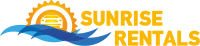 thumb_sunrise-logo