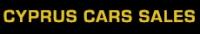 cyprus-car-sales