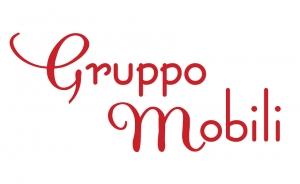 gruppo-mobili-logo