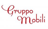 thumb_gruppo-mobili-logo