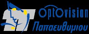 opto-vision-papaefthymiou-oe-logo-olokluro