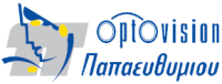 thumb_opto-vision-papaefthymiou-oe-logo-olokluro