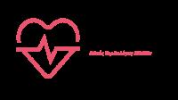 thumb_ilxam-kardiologos-trans