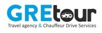 gretour-logo