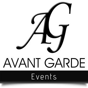 avant-garde-events